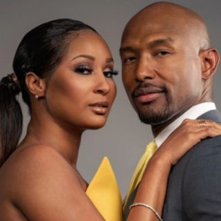 LOVE AND MARRIAGE HUNTSVILLE EXTRA!!! MELODY GOES OFF ON MARTELL!!!!