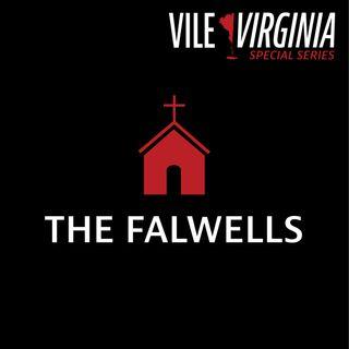 Vile Virginia Presents: The Falwells - Episode 3 - Church