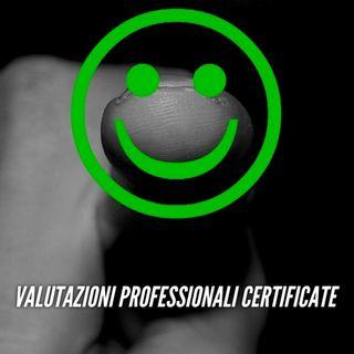 BM - Puntata n. 41 - Valutazioni immobiliari certificate: chi, come e perchè...