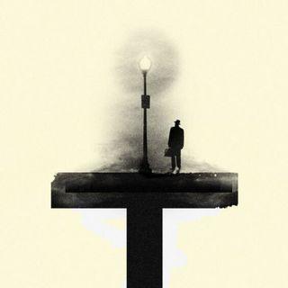 Exorcismos: La Metáfora Definitiva del Bien vs el Mal