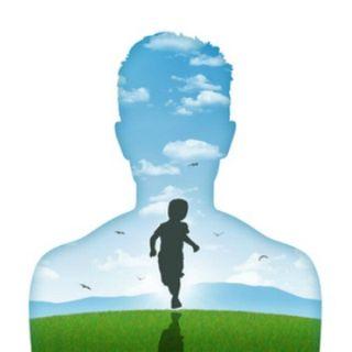 Meditación: Sanando al niño interior.
