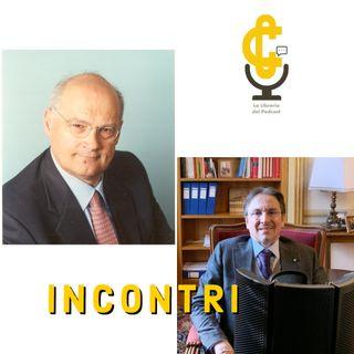 Stefano Zamagni e Luca Antonini - Beni comuni