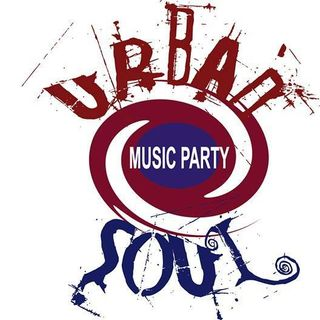 Urban Soul Music Party (BylincolnDj) R&B