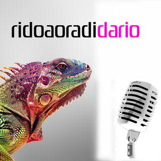 ridoaoradidario