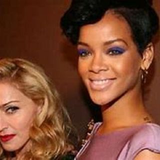 """WTF Wed """"What's Trending"""" #Rihanna Richest Female Musician?  Forbes Hates #Madonna & The LGBTs Has Destroyed Madonna"""