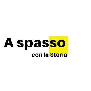 """""""Un viaggio nella memoria"""" Da Sant'Anna di Stazzema a Monte Sole"""