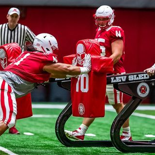 Go B1G or Go Home: Football Previews for Rutgers, Nebraska, Purdue, and Iowa