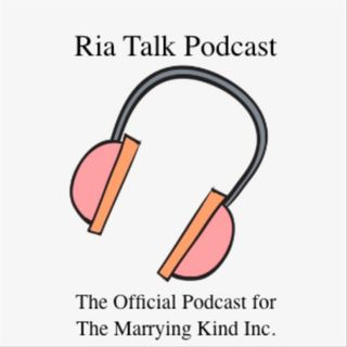 Ep.- 4 Marriage is the bedrock of society