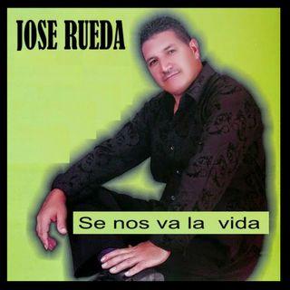 4 El Dinero No Es Todo- José Rueda