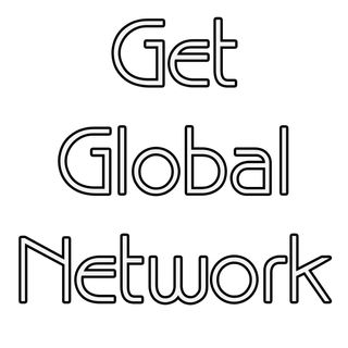 Get Global Network
