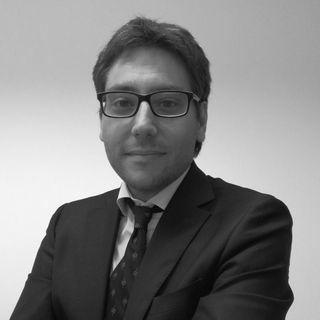 """IL PROTAGONISTA - Francesco Colavita (Jaggaer): """"L'automazione non sostituirà mai l'uomo"""""""