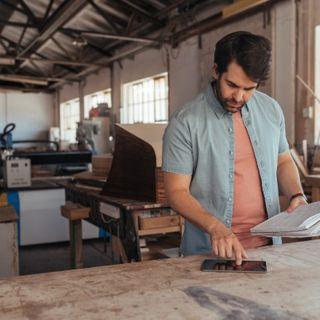 S'adapter : Le maitre mot des artisans et des boutiques depuis le confinement