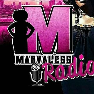 Marvaless Radio