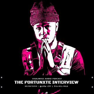 The Fortunxte Interview.