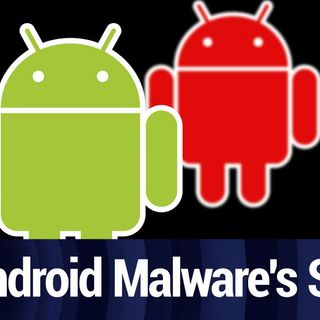 Where Android Malware Comes From   TWiT Bits