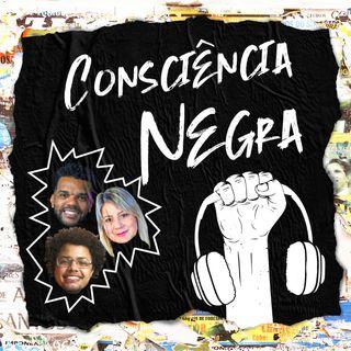 20 de Novembro - Dia da Consciência Negra na Quebrada #2