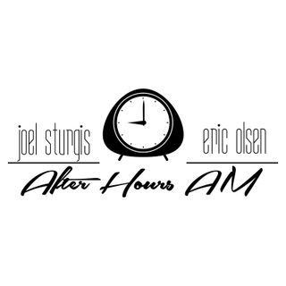 After Hours AM: Ghosts And Time Slips with Joshua P. Warren