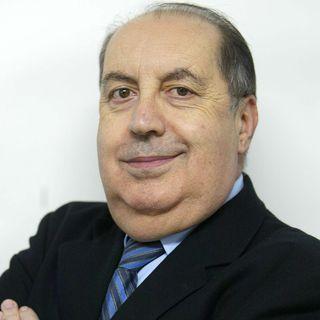 DE LETRA #34: Augusto Mafuz!