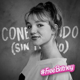 Cap 4. #Freebritney