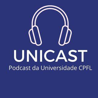Unicast #1 O Líder que precisamos para ontem