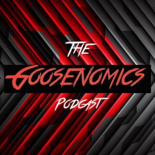 Sosialisme vs Kapitalisme (deel 2) | Goosenomics Ep. 8