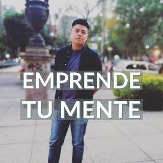 Ep. 6 - CAMBIOS, EMOCIONES Y RIESGOS -Dair Hernandez