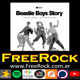 22 - 010520 BEASTIE BOYS OK