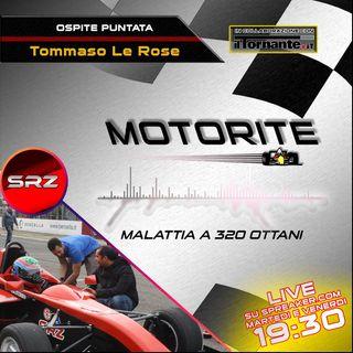 EP23  24h Portimao e LeMans Virtual LIVE