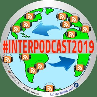 #interpodcast2019