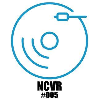 NCVR #005