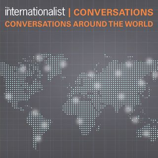 Conversations Around The World