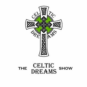 Celticdreams Friday 27/11/20 -