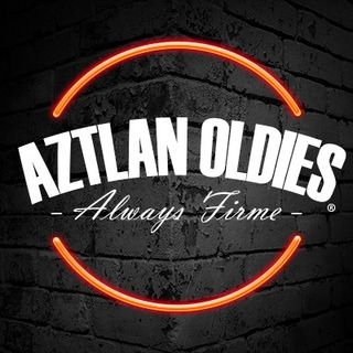 AZTLAN OLDIES SHOW - Episode 4