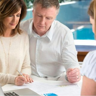 Simplify the Process of Selling An Inherited House