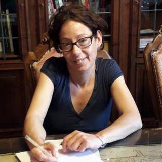 Tutto Qui - lunedì 29 marzo - L'intervista alla nuova segreataria di Sinistra Italiana Piemonte
