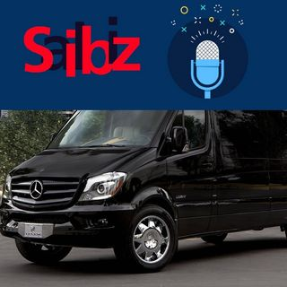 SAILBIZ Accordo Mercedes-Benz Vans e Federazione Italiana Vela a supporto ASD