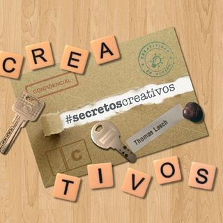 sc04e Ideas de Locos