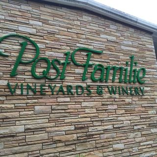 Post Winery – Altus, AR Ep. 5 Pt. 1