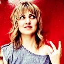 Anais Mitchell: From Hadestown to Our Own Place and Time (From the Archives)