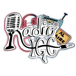 RADIO IGC CÁPSULA 1