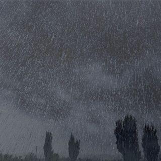 Emilio Praga - Penombre - Mezzanotti - Ottobre