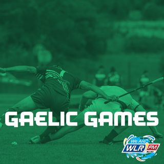 Saturday Hurling Recap (August 22nd)