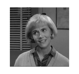 The Andy Griffith Show w/Special Guest Maggie Peterson