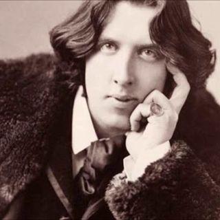 Le Interviste Impossibili Oscar Wilde