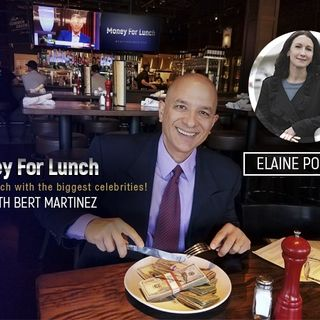 Elaine Pofeldt  The Million-Dollar, One-Person Business