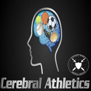 Cerebral Athletics