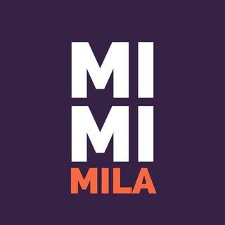 Mimimila Ep#1