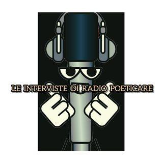 Le interviste di Radio Poeticare - Replica