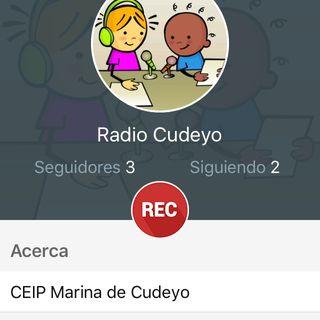 Radio Cudeyo 2016-2017