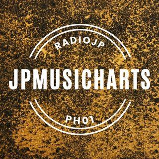 Jpmusicharts - Progsoloist '70